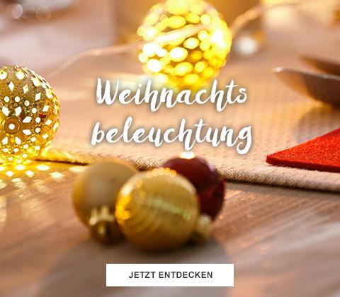 07_xmas_teaser_weihnachtsbeleuchtung_480_420