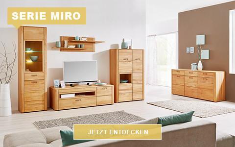 Wohnzimmer Miro