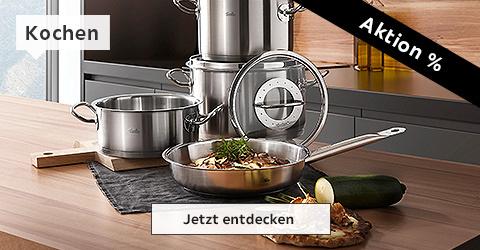 05-Top-Kategorie-Kochen-Rabattaktion-Wohnaccessoires_480x250_BSW
