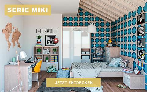 TH-38-18-51_Jugendzimmer-Miki_Übersicht