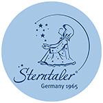 Sterntaler Logo