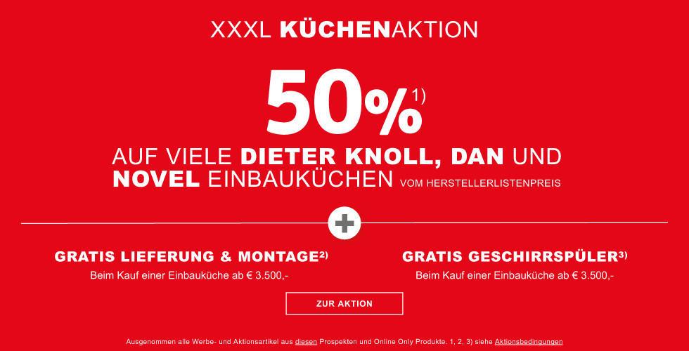 xxxl-kuechenaktion