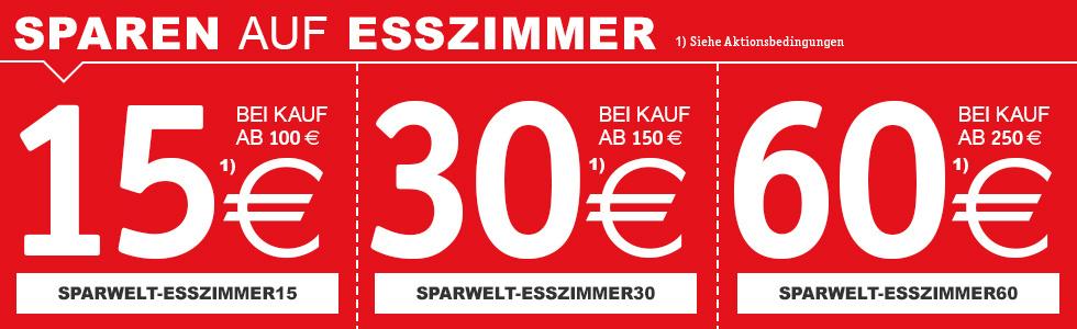 366-1-19-WEB-XXXL-Header-Esszimmer-Gutscheine-980x300px-KW05_V2