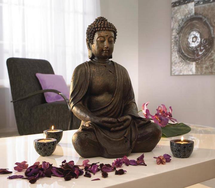 c22c15-buddhastatuen