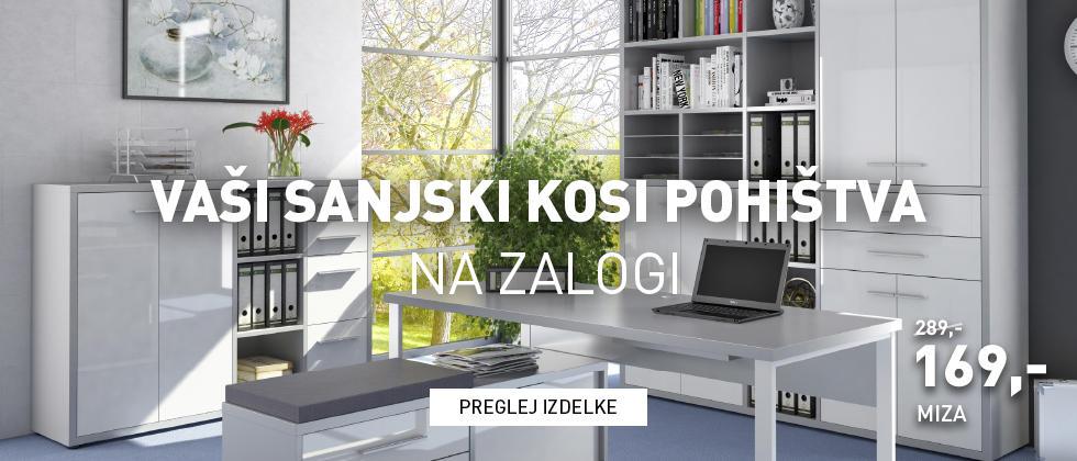 A_sanjski-kosi-pohištva