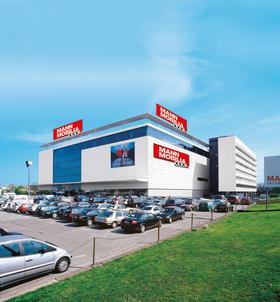 Möbelhäuser In Karlsruhe filiale xxxlutz mann mobilia karlsruhe durlacher allee 109 76137
