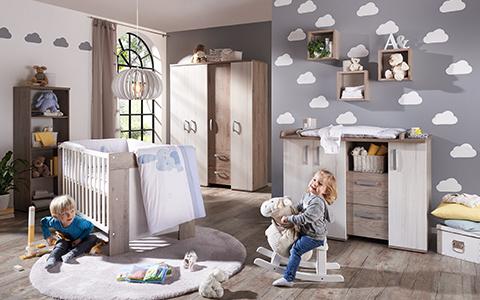 08-Babyzimmer-Bildteaser-480x300