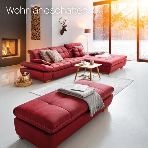 Xora | Trendige Xora-Möbel für jungen Lifestyle