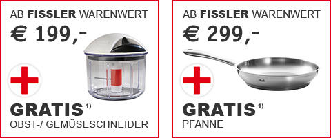03-fissler-zugabe-03-04-480-200