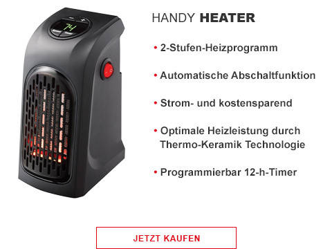 03_mediashop_heater_images_480x360