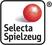 Selecta