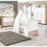 Kategorie Babyzimmerserien