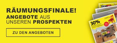 RVK-Finale