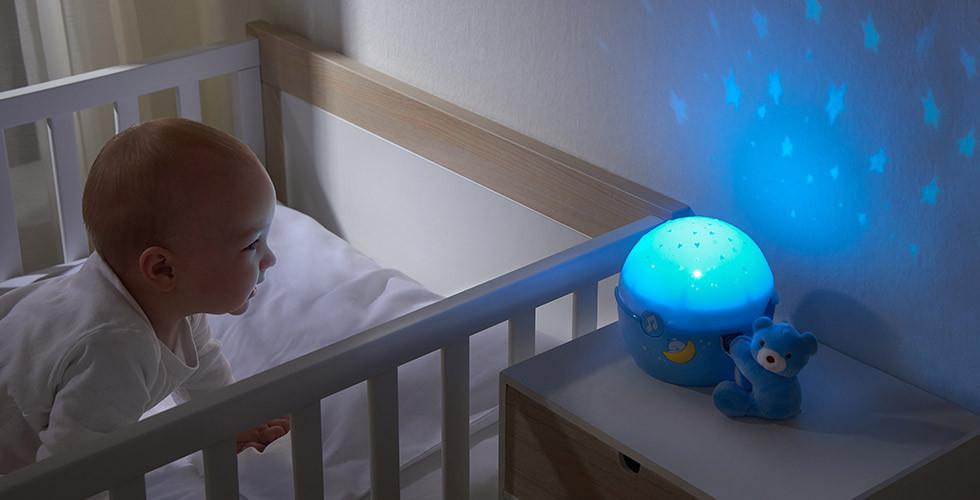 Lampen & Leuchten online kaufen bei XXXLutz