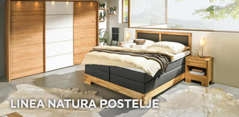 linea-natura-postelje