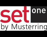 SetOne by Musterring