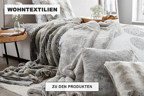 04_Ambiente_Wohntextilien_480x320_v2