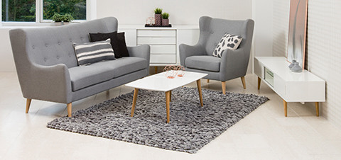 Retromöbel retro möbel kaufen