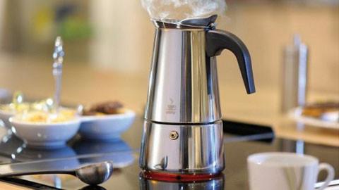 Für eine ideale Kaffee- und Teezubereitung. Teesets bei XXXLutz.