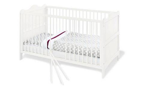 09-Babyzimmer-Bildteaser-480x300