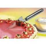 Metalna lopatica za rezanje kolaca