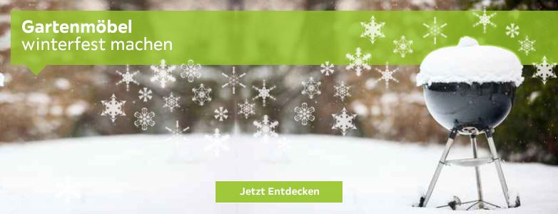 Outdoor Mobel Fur Garten Balkon Online Kaufen Xxxlutz