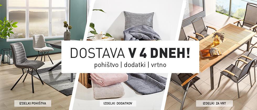 A_poh-na-zal-3v1