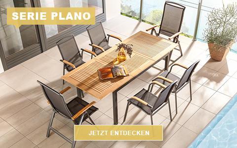 366-2-19-WEB-XXXL-Garten-Plano-480x300px-KW06