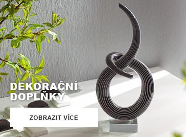 KW24-N3-380x280-dekorace