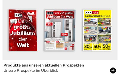cd4bc596f0 Möbel Sale bei XXXLutz | Riesen-Auswahl an Schnäppchen XXXLutz