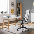 TH-05-20-4_Icon_Homeoffice-im-Scandi-Look