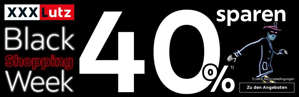 366-1-19-WEB-XXXL-Header-BSW-Wohnaccessoires-40Prozent-KW47