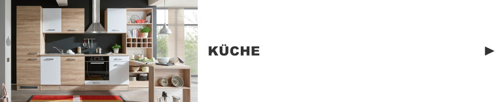 m-OnlineOnly-31-Kueche