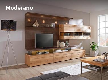 CP0080_teasergrid4-2-moderano2