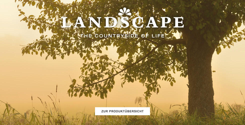 Landscape Produktuebersicht entdecken