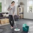 Set za čišćenje poda Lesnina XXXL