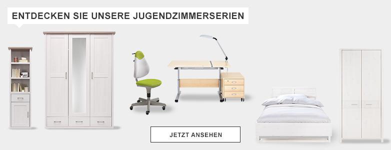 Kinder  U0026 Jugendmöbel Online Kaufen | XXXLutz