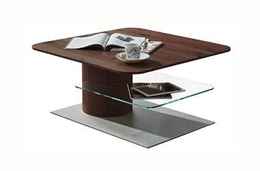 huelsta konferenční stolek