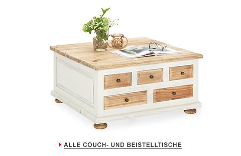 Massivholzmöbel online kaufen