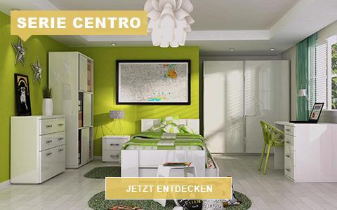 TH-38-18-55_Jugendzimmer-Centro_Übersicht