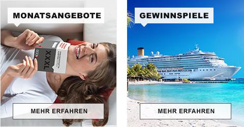15-1-17-XXXL-WEB-FK-Querverlinkungen-Monatsangebote-Gewinnspiele-Mobile-480x250