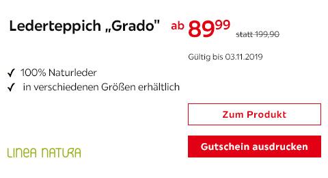 591-8-18-WEB-XXXL-Gutscheine-Angebote-des-Monats-Faso-05-02