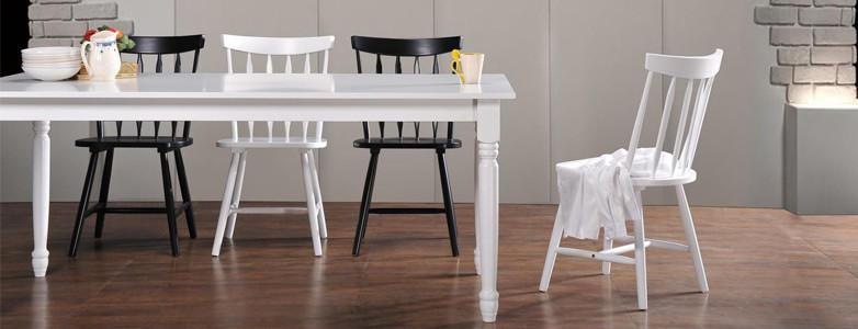Restaurant Tische Sanft Edelstahl Bar Tisch Basis Rahmen Hohe QualitäT Und Preiswert