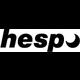 Hespo