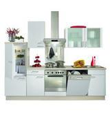 C19C1_Küchenzeilen