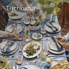 Wmf Tischkultur