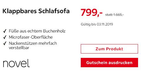 591-8-18-WEB-XXXL-Gutscheine-Angebote-des-Monats-Moebel-04-02