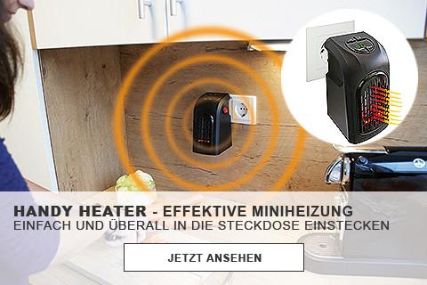 teaser_quer_mediashop_heater_480_320