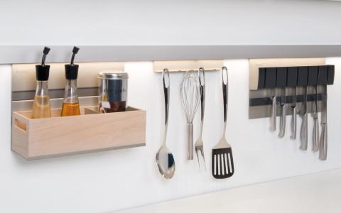 21-Küchenpräsentation-Detail-480x300px