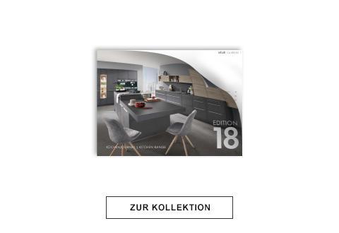 12-Celina-Riva-Kollektion-480x330px